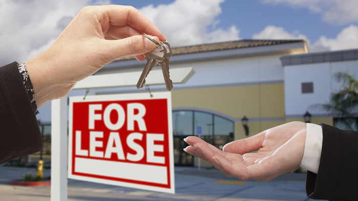 What You Need To Know About Commercial Leasing