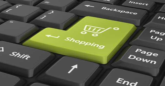 The Cost and Issues of Setting up An Ecommerce Business