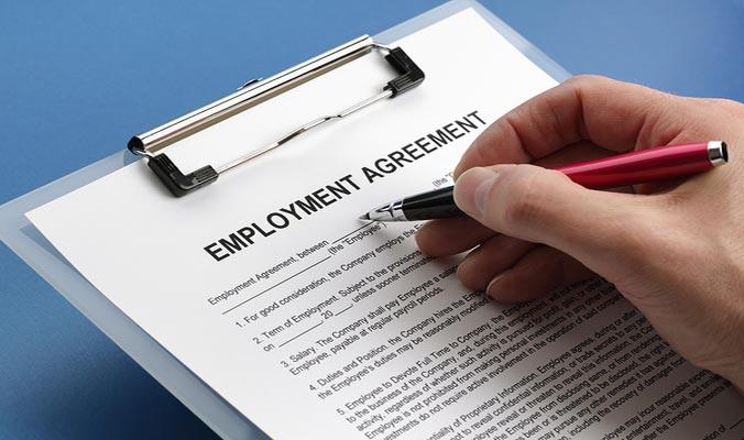 non-compete-agreement