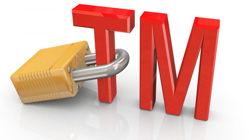 How to Handle Business Trademark Issues