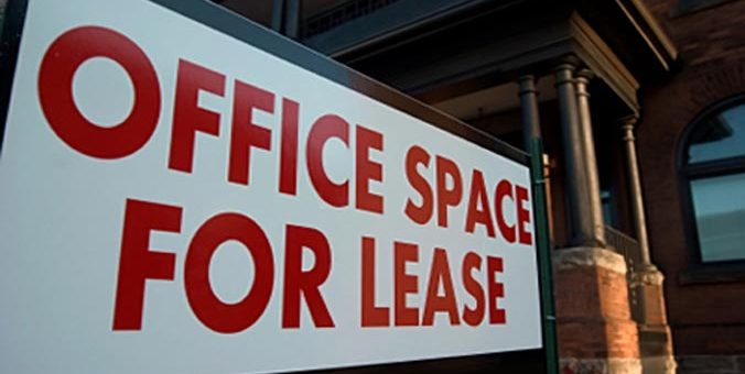 Tips to Lease the Right Business Property