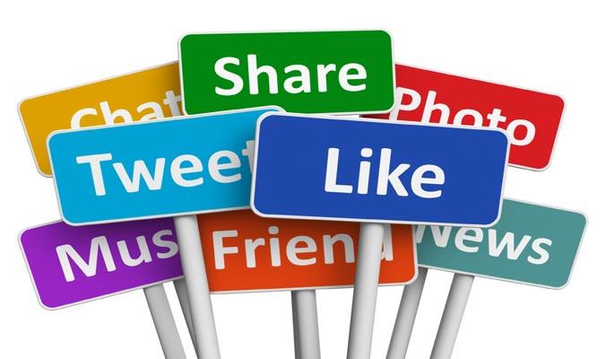 social-media-market