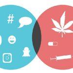 Drug Rehab Social Media Strategy