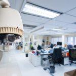 Alarm Monitoring Systems