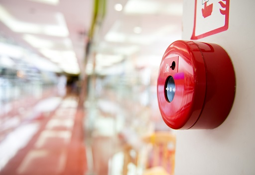 Fire Protection Equipment You Should Have In A Commercial Property